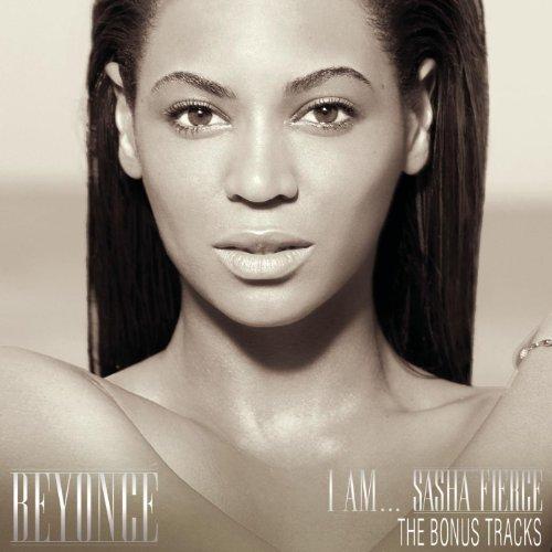 I Am...Sasha Fierce The Bonus ...