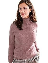 Suchergebnis auf Amazon.de für  Wool Overs - Pullover, Strickjacken ... 3d32ba3b6b