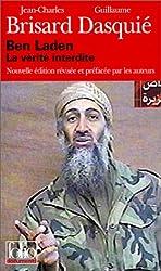 Ben Laden : La Vérité interdite