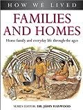 Families at Homes