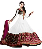 RND Creation White Color Rakhi Special S...