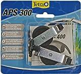 Tetra Tetratec APS 300 Set accessori di ricambio per pompe ad aria