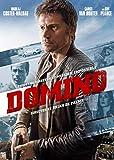 Domino [Edizione: Stati Uniti]