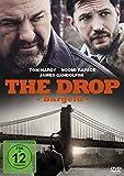 The Drop Bargeld kostenlos online stream