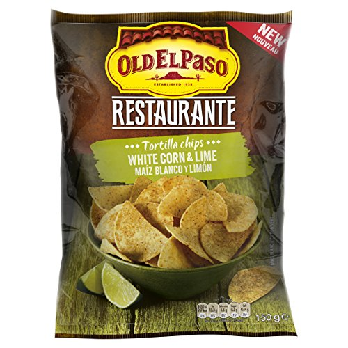 old-el-paso-restaurant-white-corn-lime-chips-150-g