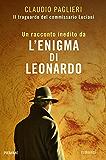 Il traguardo del commissario Luciani (Piemme Open) (Italian Edition)