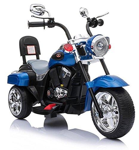 Pocketbike Dirtbike Kupplung 3 Backen 49ccm Kinder Motorrad Pocket Bike Cross Quad ATV Fliehkraftkupplung
