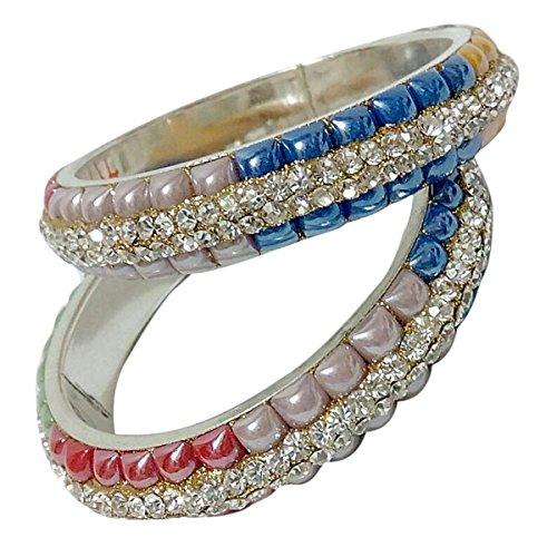 triveni-seducenti-parati-lac-e-lega-hergestellte-pietra-arbeitete-bangles