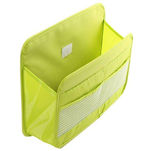 Preisvergleich Produktbild Autositz zurück Multifunktionale Travel-Taschen-Speicher-Tasche (Größe 33 cm* 23.5cm *8 cm)