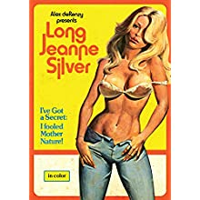Coverbild: Long Jeanne Silver