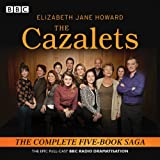 The Cazalets: The epic full-cast BBC Radio dramatisation
