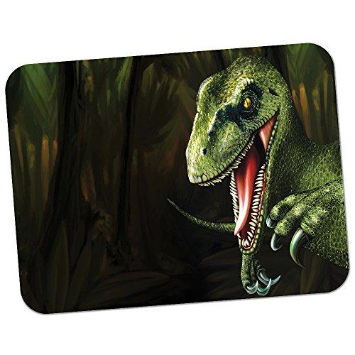 lagarto-terrible-dinosaurio-jurasico-gruesa-de-goma-alfombrilla-de-raton-con-tacto-suave-velocirapto
