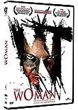 The Woman [DVD + Copie digitale]