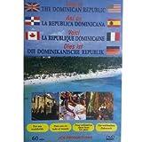 This is The Dominican Republic- Asi es la Republica Dominicana. Complete Tourist Video Guide of The Dominican Republic