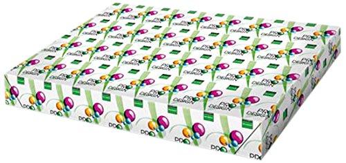 international-paper-pro-design-papier-a3-90-g-500-blatt-weiss