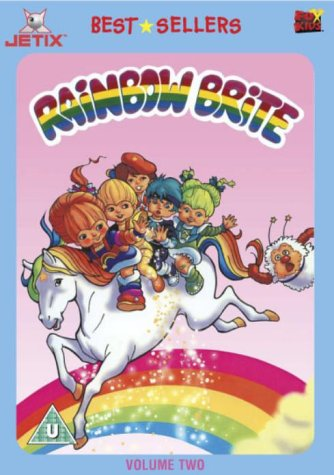 rainbow-brite-volume-2-reino-unido-dvd