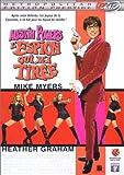 Austin Powers 2, l'espion qui m'a tirée - Édition Prestige [Édition Prestige]