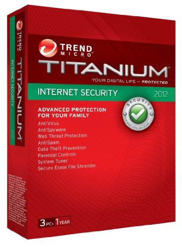 trend-micro-titanium-internet-security-2012-3-user-1-year-subscription-pc