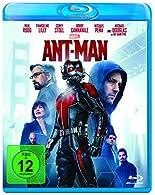 Ant-Man [Blu-ray] hier kaufen