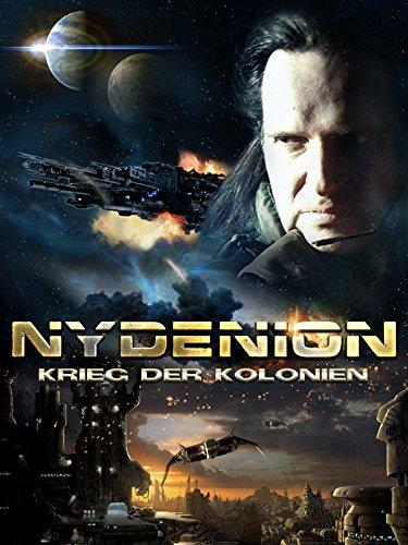 Nydenion - Krieg der Kolonien -