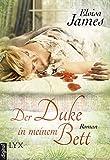 Der Duke in meinem Bett (Fairy Tales 3)
