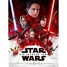 Suchergebnis Auf Amazonde Für Film Star Wars 8