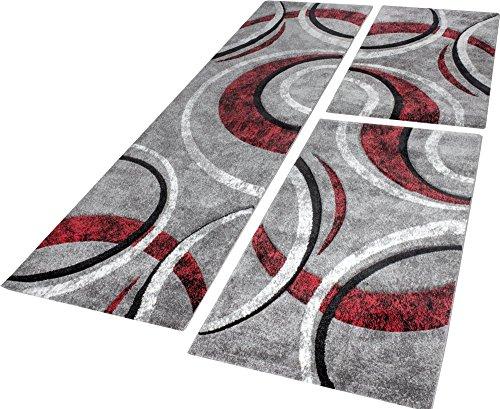 Tapis paco home - Descente de lit design ...