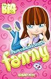 Le Monde totalement à l'envers de Fanny T03