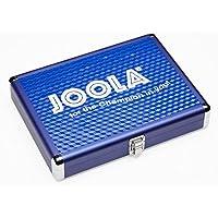 JOOLA TT- ALU - Bolsa para Material de Ping Pong