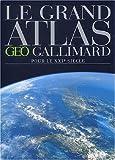 Telecharger Livres Le Grand Atlas pour le XXIe siecle (PDF,EPUB,MOBI) gratuits en Francaise