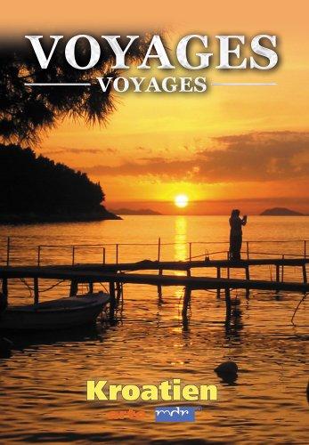 Kroatien - Voyages-Voyages Preisvergleich