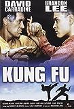 Kung Fu [DVD]
