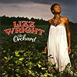 Orchard by Wright, Lizz (2008-01-22)