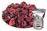 TALI Sauerkirschen gefriergetrocknet 200 g