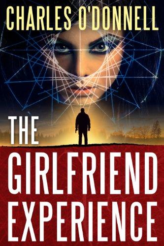 the-girlfriend-experience-matt-bugatti-book-1-english-edition