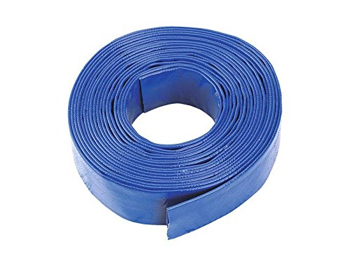 Sealey Layflat Hose 38 mm x 10 MTR