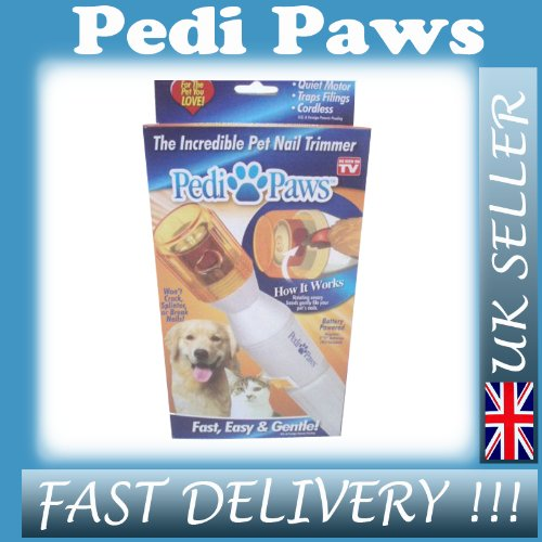 pedi-paws-pet-nail-trimmer-as-seen-on-tv