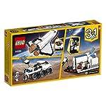 LEGO-31066-LEGO-Creator-Esploratore-spaziale