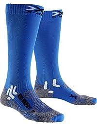 X-Socks Chaussettes de compression homme XRUN–Energizer, Homme, X-SOCKS RUN ENERGIZER