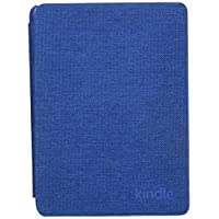 Amazon All-New Kindle Protective Cover (10th Gen), Cobalt Blue