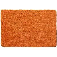 Naranja Laroom Colgante Amarillo Rojo Resin