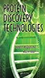 Protein Discovery Technologies (Drug Discovery Series, Band 12)