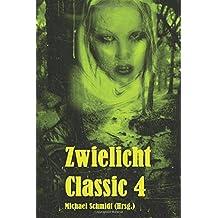 Zwielicht Classic 4