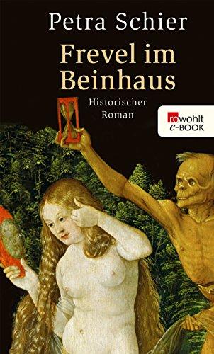 Frevel Beinhaus (Apothekerin Adelina