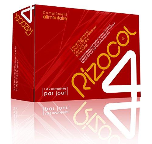 dissolvurol-rizocol-4-levure-de-riz-rouge-co-enzyme-q10-boites-de-90-comprimes