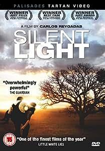 Silent Light [DVD] [2007]