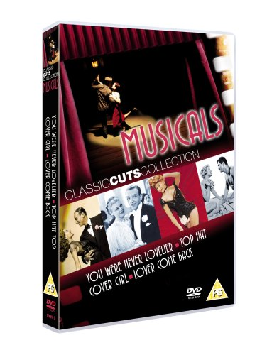 classic-cuts-collection-musicals-you-were-never-lovelier-top-hat-cover-girl-lover-come-back-dvd