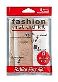 FASHION FIRST AID: Fashion First Aid Kit: Mode-Erste-Hilfe-Set für Hochzeiten, Reisen, Events, Galas, Laufstege und Dates