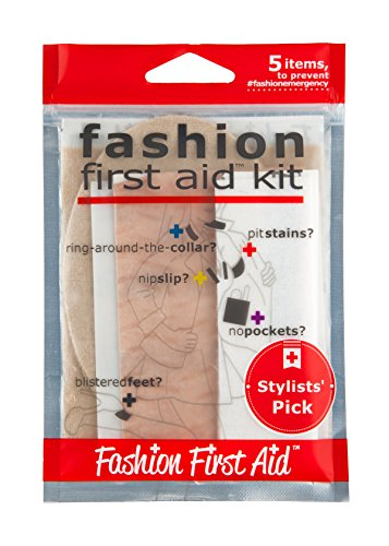 fashion-first-aid-kit-fashion-erste-hilfe-kit-in-geldbeutelgrosse