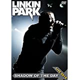 Linkin Park -Shadow Of The Day